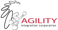 Agility Integration